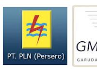 Cara Pendaftaran Online PT. PLN (Persero) PT. GMF AeroAsia 2018/2019