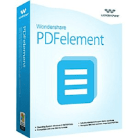 wondershare pdfelement 6 crack