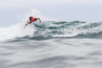 25 Kauli Vaast PYF 2017 Junior Pro Sopela foto WSL Laurent Masurel
