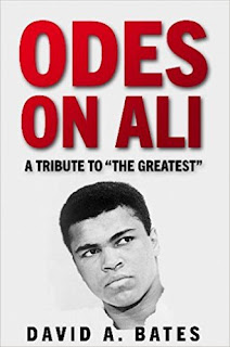 greatest muhammad ali book essay Listen to the greatest: muhammad ali by walter dean myers with rakuten  kobo  best-selling author of the coretta scott king honor book monster, walter .