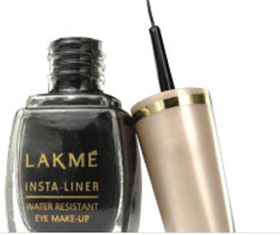 Lakme Insta Liner  Eye Makep