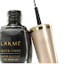 Best Lakme Eyeliners – Top 10 Reviewed Lakme Eyeliners