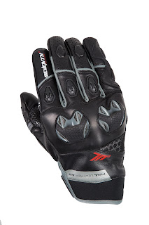 guantes-Seventy-Degrees-detalle