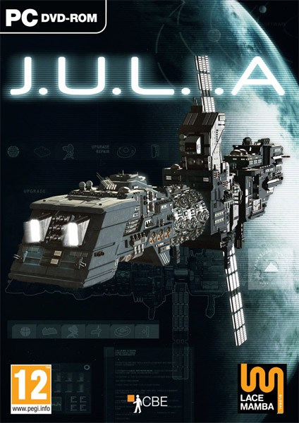 J.U.L.I.A.-pc-game-download-free-full-version