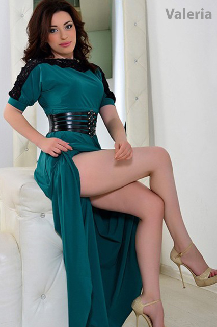Vip-Russian-Call-Girls-in-Dubai