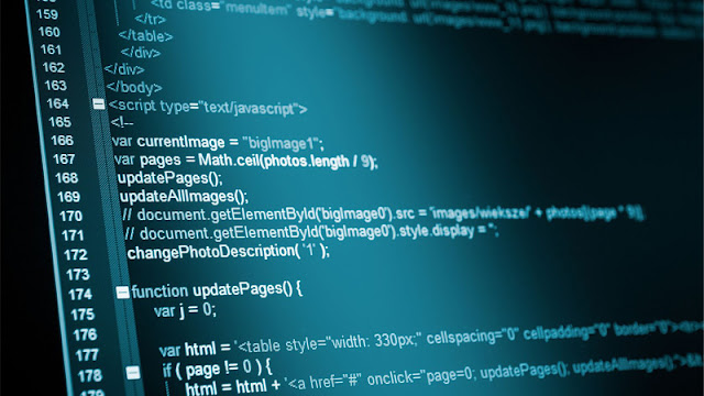Programming languages that you should learn to be a Hacker