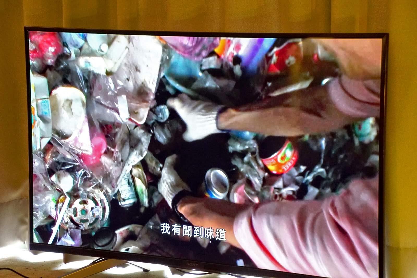 [台南][中西區] 南門電影書院(原台南放送局)、大南門、大南門碑林(大碑林)
