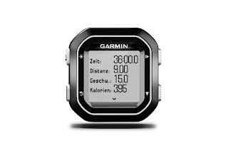 Die aktuell leichtesten und kleinsten GPS-Radcomputer der Welt.