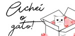 https://acheiogato.blogspot.com
