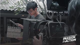Manfaat Belajar Film Bagi Pelajar