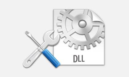 Simple Methods And Softwares To Solve dll error