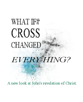 What If The Cross Changed Everything?