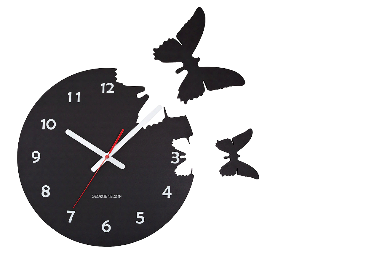 Modern Decorative Wall Clocks