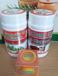 Nama Kapsul Dan Salep Obat Untuk Menyembuhkan Sipilis Os%2Bsalep%2Bsipilis