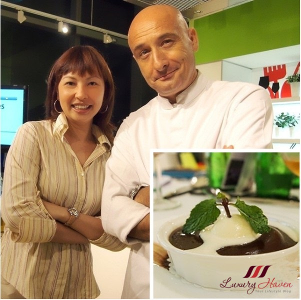 afc cooking studio dbs masterclass chef diego chairini