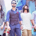 Highlights : This is What Happened In Ishqbaaz !