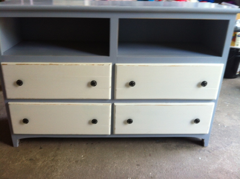 We Do Re Dos Dressers And