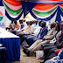 """""""My son Late Fidel Castro Odinga is still in the voter register, KPMG did a shoddy work on register cleaning up,"""" Says Raila Odinga."""