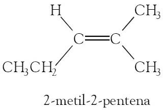 Contoh Soal Hidrokarbon Contoh Format Pembuatan Kisi Kisi Soal Ulangan Oleh Karena Terdapat Dua Gugus Metil Terikat Pada Atom Kabon Rangkap