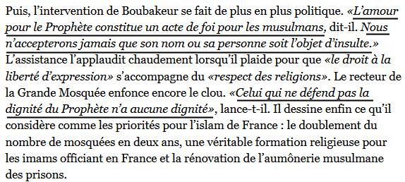 http://www.liberation.fr/societe/2015/04/04/au-bourget-l-islam-de-france-se-presente-pour-une-fois-uni_1235092