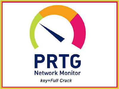 Prtg Network Monitor 18 4 46 1754 Fundamental Alongside Amount