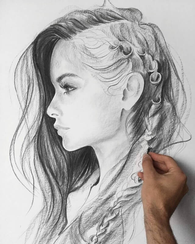 07-Andriy-Markiv-Eclectic-Mixture-of-Pencil-Drawings-www-designstack-co