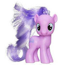 My Little Pony Favorite Collection 2 Diamond Dazzle Tiara Brushable Pony