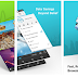 تحميل متصفح Puffin Browser Proمجانا