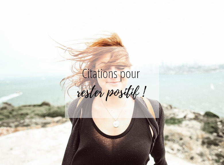 citation smile
