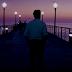 Escucha el Soundtrack de La La Land: Una Historia de Amor