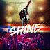 'Shine' Red Carpet Premiere Interviews (Video)
