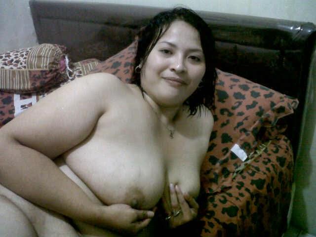 Look like bikini hot bugil telanjan