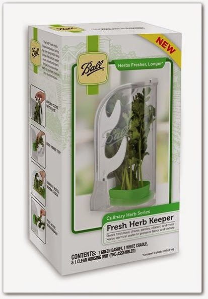 http://www.freshpreservingstore.com/ball-new-fresh-herb-keeper/shop/596221/