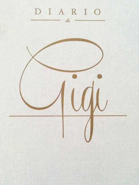 Gigi-carta