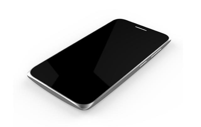 Nokia 10 || Ultimate Design || 2018 || Concept