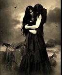 poemas de amor vampírico
