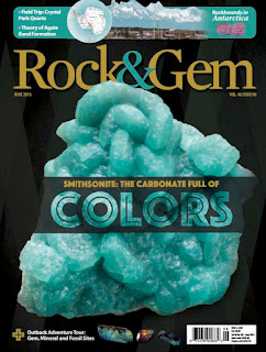 rock and gem magazine june 2016 pdf