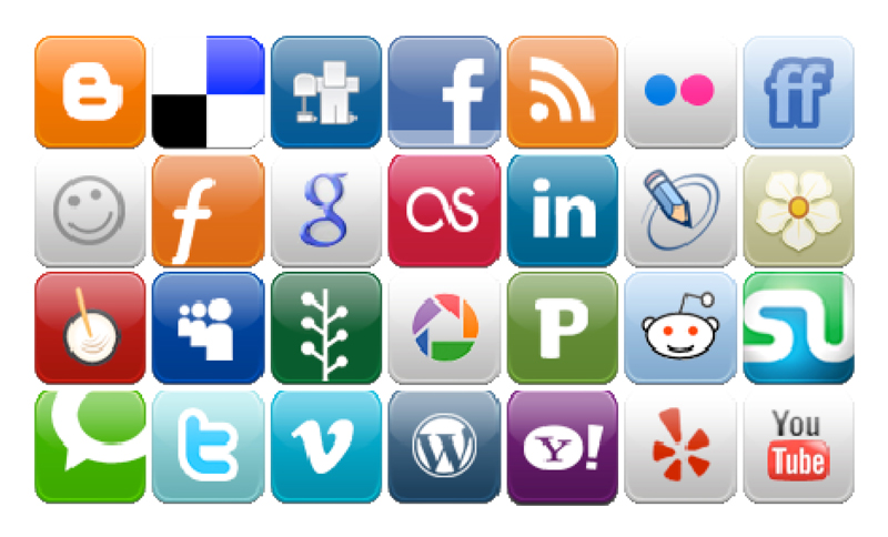 Symblogogy: New Media Communications Strategies For Small Business