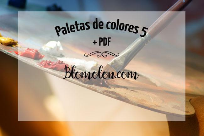 paletas-de-colores-5
