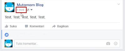 Auto Tag Facebook