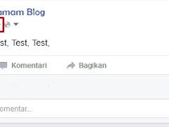 Cara Menandai Teman di FB Langsung Banyak Secara Otomatis