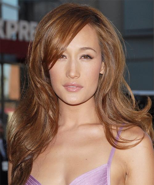 Dark Brown Hair Dye Shades Hair Color Highlighting And