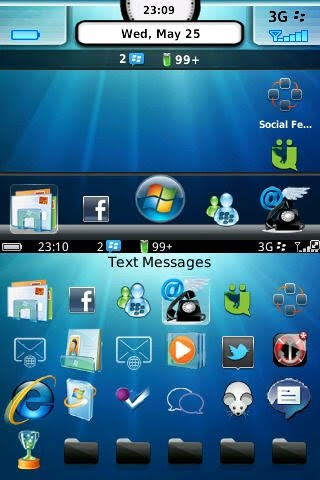 Download os 7 bb 9300