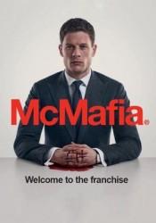 McMafia Temporada 1 audio latino