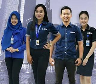 Lowongan Kerja di PT Danamas Insan Andalan Makassar