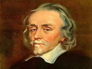 William Harvey (1578 -1657)