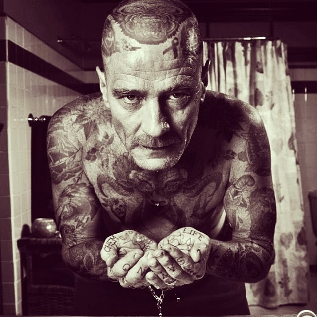 07-Bryan-Cranston-Walter-White-Breaking-Bad-Cheyenne-Randall-Shopped-Tattoos-Tattooed-Celebrities-www-designstack-co