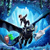 Movie How to Train Your Dragon 3 yang Terakhir