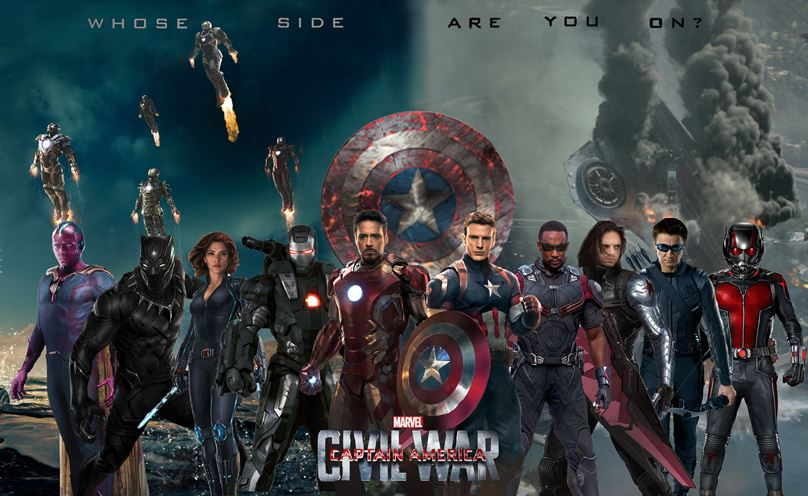 civil+war+4.jpg (808×496)