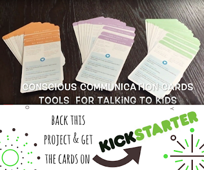 https://www.kickstarter.com/projects/teachthroughlove/conscious-communication-cards-tools-for-talking-to